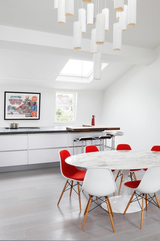 enchanting-family-apartment-sharpness-softened-choice-materials-11_01