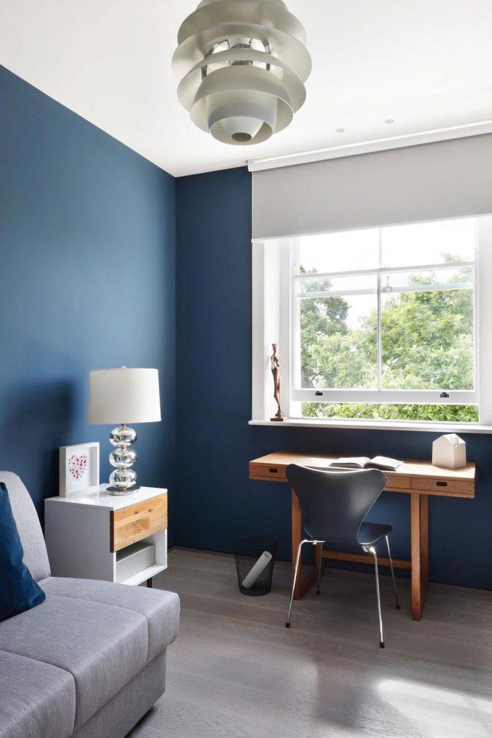 enchanting-family-apartment-sharpness-softened-choice-materials-13-696x1044