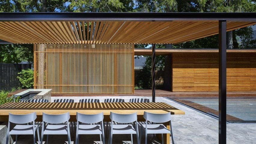 clearview-pavilion-veranda-pool-house-garden-spruce-toronto-amantea-architects-ontario-canada-canadian_dezeen_hero-852x479_01