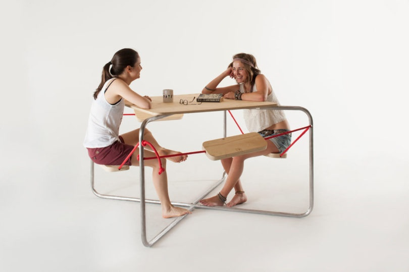 equilibrium-maria-dal-canto-lena-holzer-7-table-810x539_01