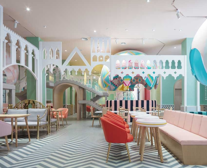 xliving-neobio-kids-restaurant-5