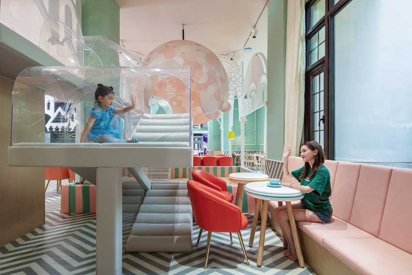 xliving-neobio-kids-restaurant-6