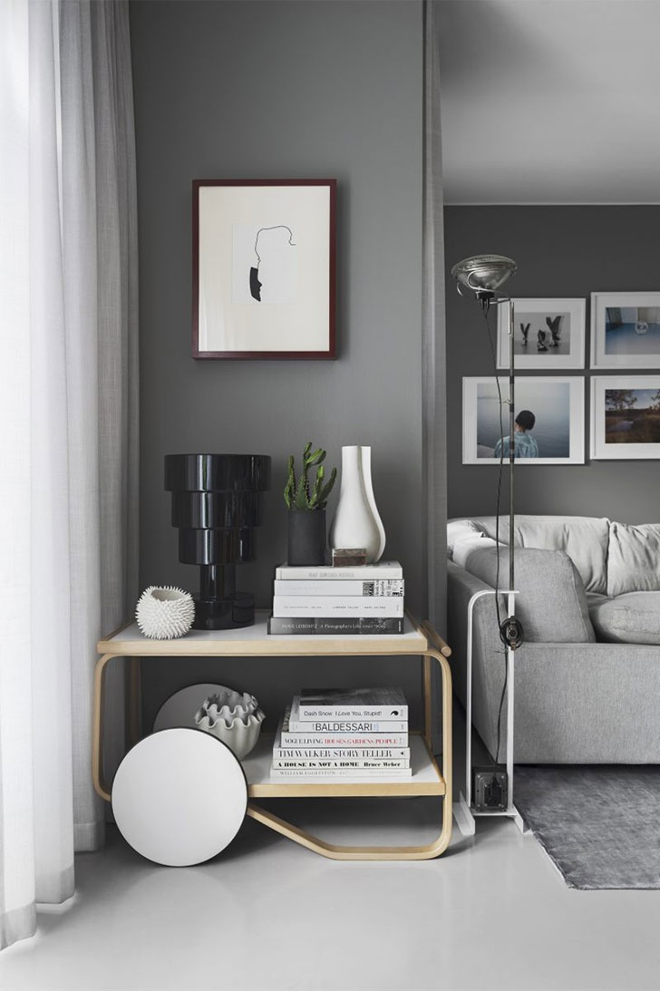 grey-apartment-for-a-modern-family-in-sweden-3