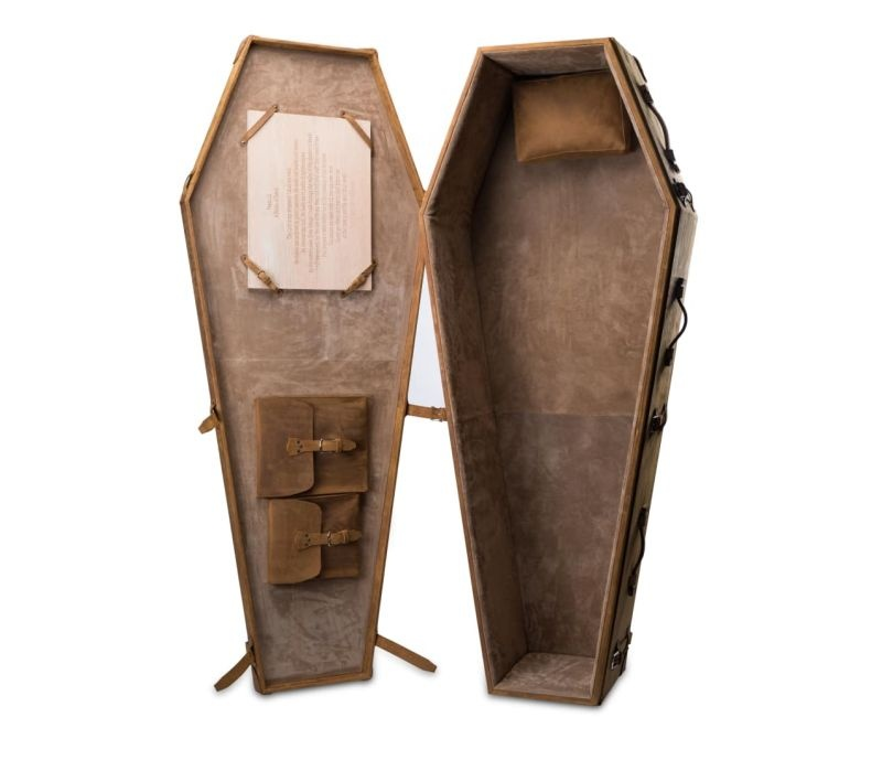this-leather-coffin-is-your-coffee-table-until-its-time-to-go-six-feet-underground