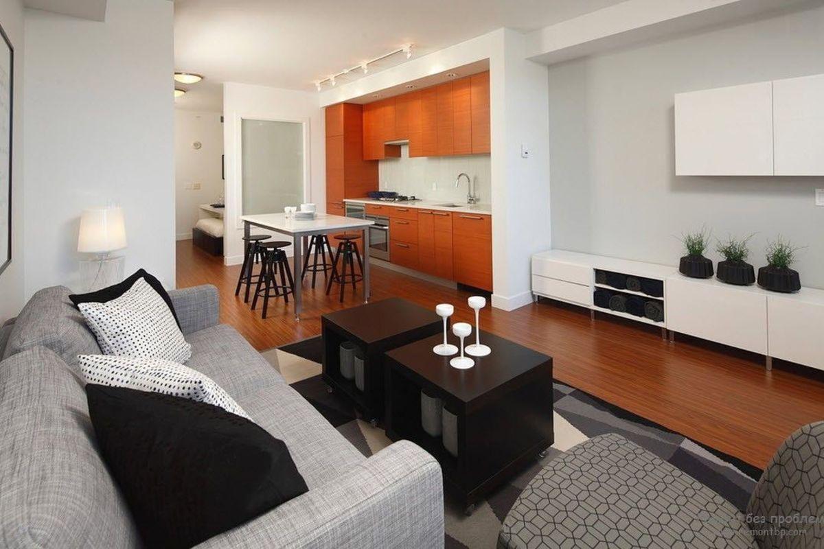 оформление квартиры в наем