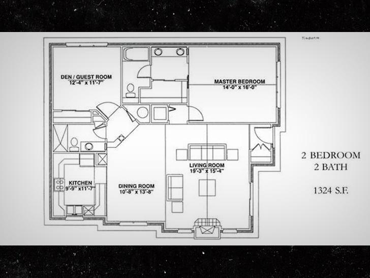 1125-prince-harry-meghan-markle-apartment-2