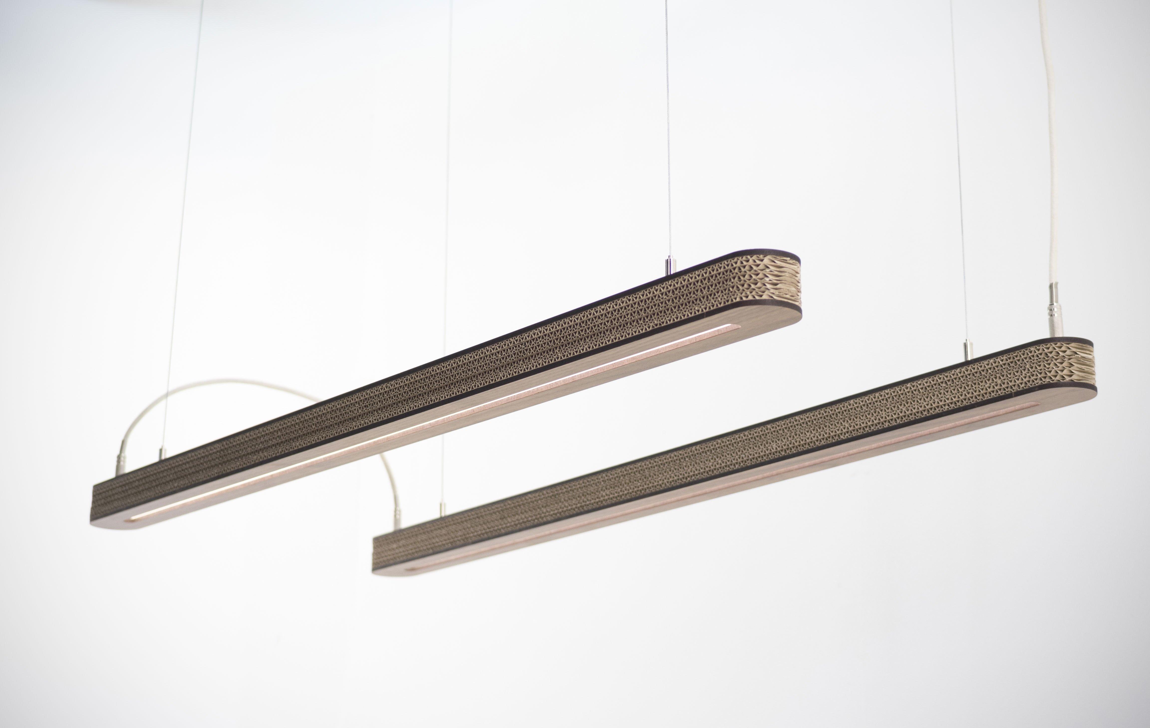 cardboard-lamp-design-6