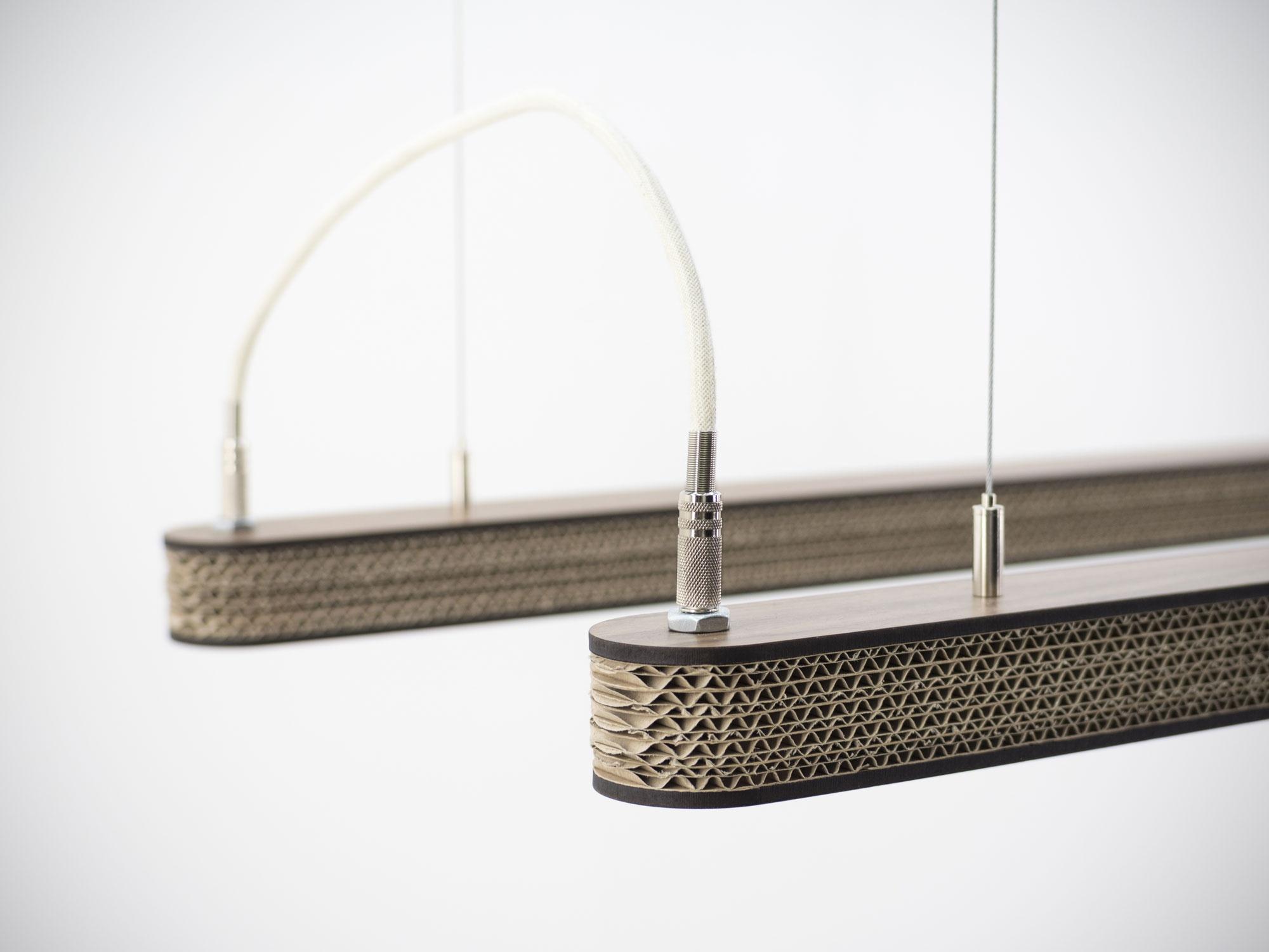 cardboard-lamp-design-3_01