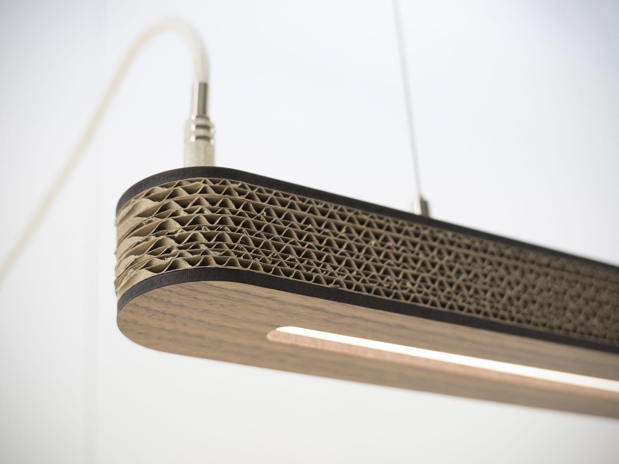 cardboard-lamp-design-4
