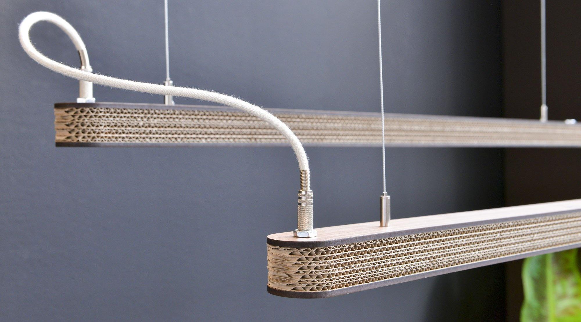 cardboard-lamp-design-8