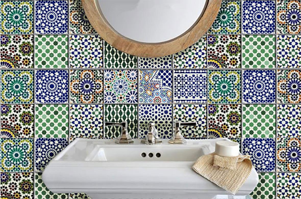 marokkanskij-stil-v-interere-vannoj-komnaty-9