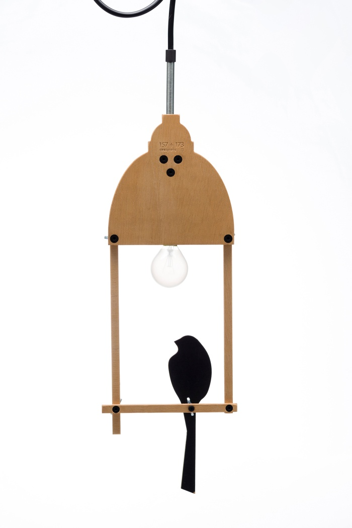 ceiling-bird-lamp-2