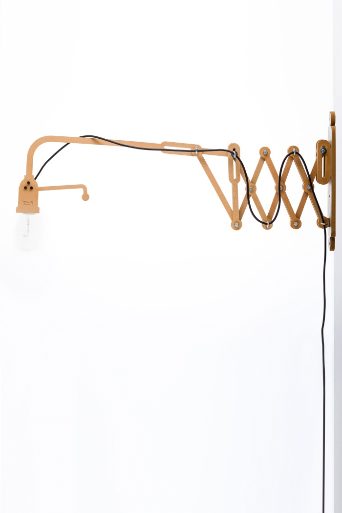 wall-adjustable-lamp-6_02