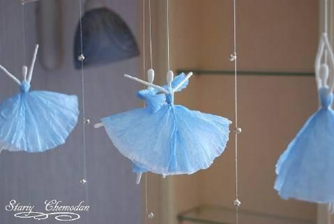 diy-napkin-paper-ballerina-13