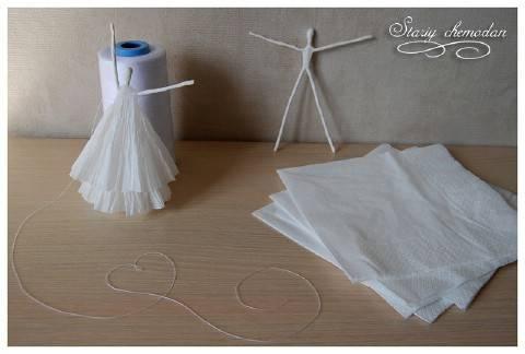 diy-napkin-paper-ballerina-10_01