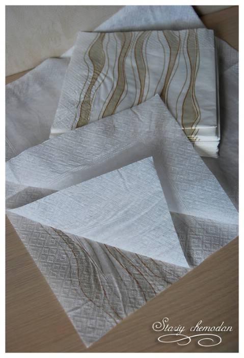 diy-napkin-paper-ballerina-4_01