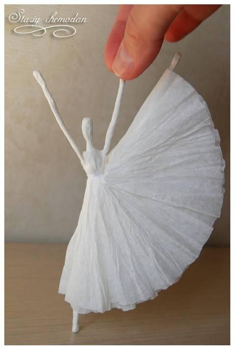 diy-napkin-paper-ballerina-12_01