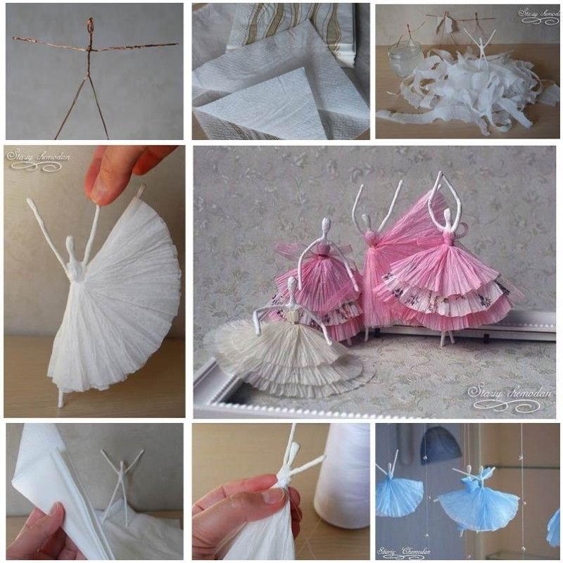 diy-napkin-paper-ballerina-1-800x800_1