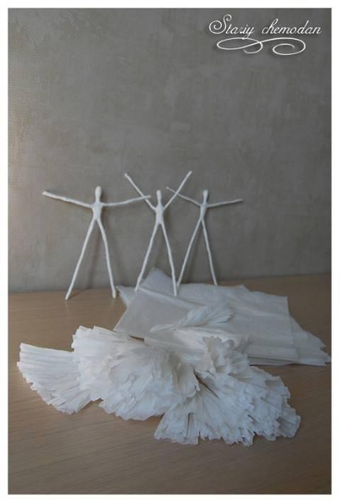 diy-napkin-paper-ballerina-9