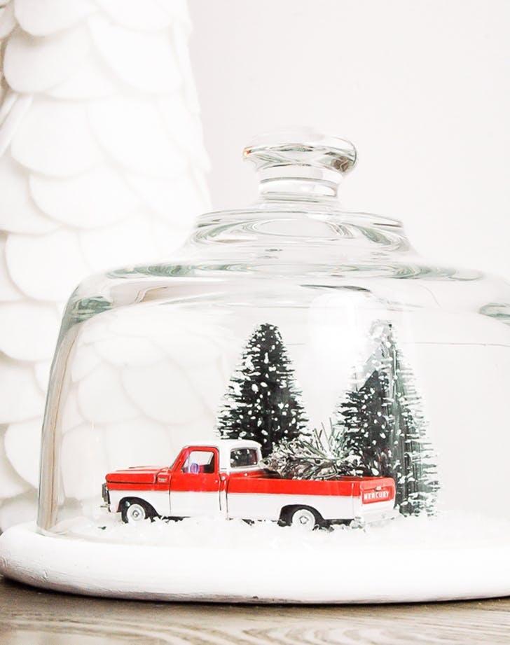 retro_christmas_trend_cloche
