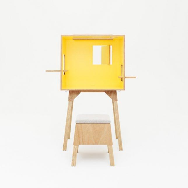 koloro-desk-2-644x644