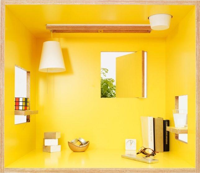 koloro-desk-1-644x557_01