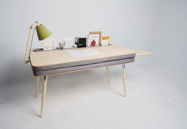 oxymoron-desk-2-644x444_01