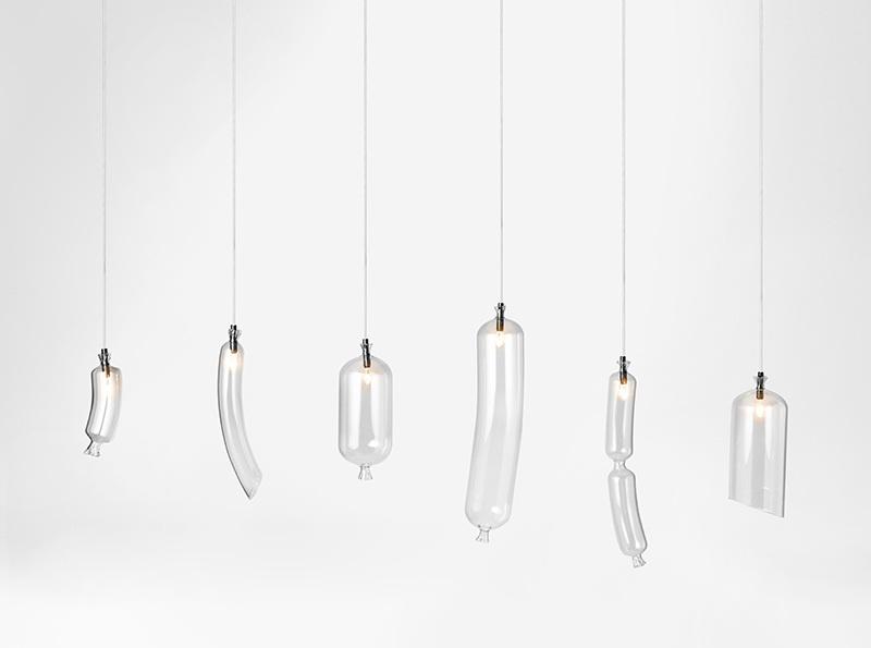 fubiz-sam-baron-lamps-design-07_01