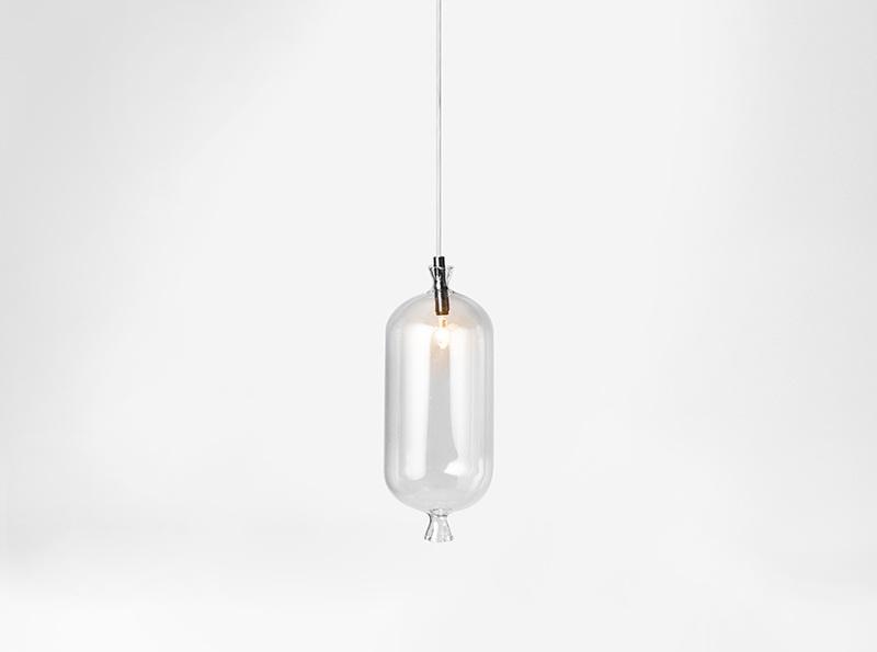 fubiz-sam-baron-lamps-design-08