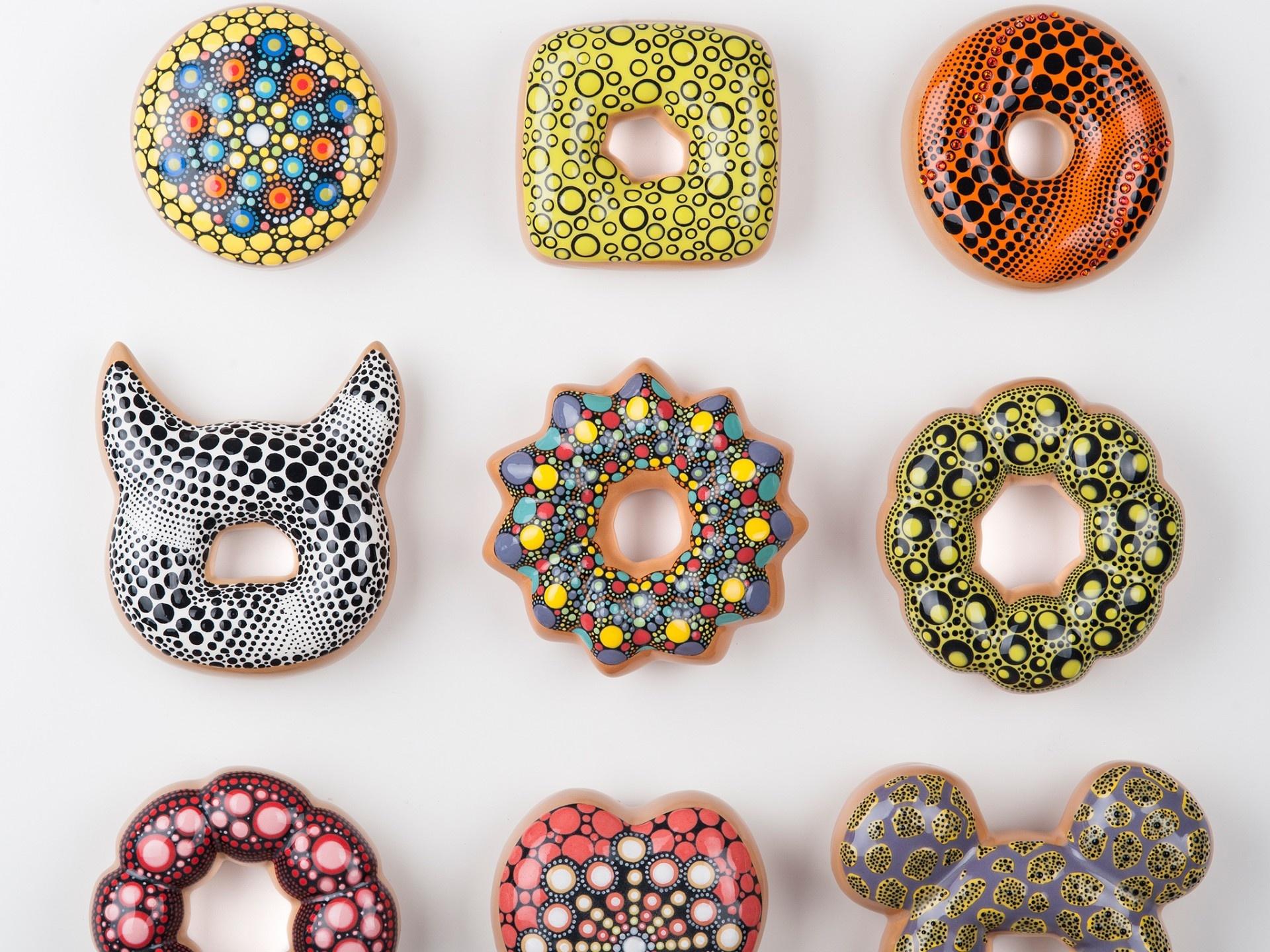 donut-pop-fubiz1_01