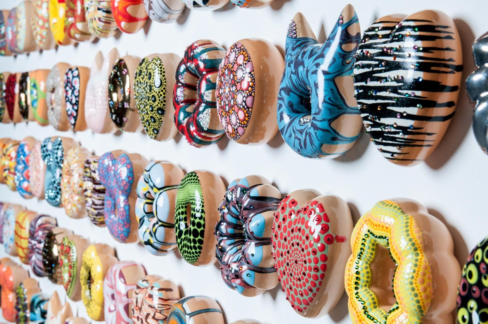 donut-pop-fubiz4