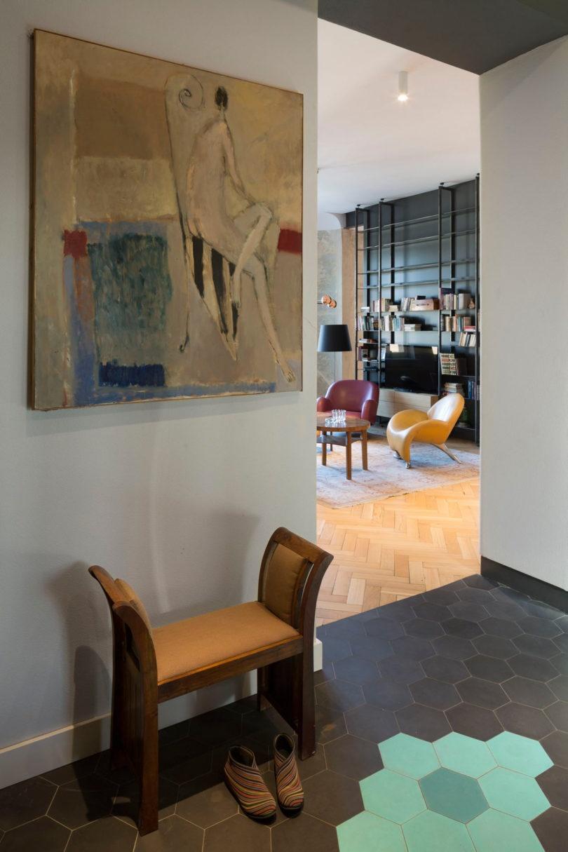warsaw-apartment-indoor-8-810x1215