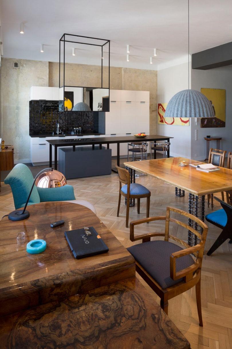 warsaw-apartment-indoor-4-810x1215
