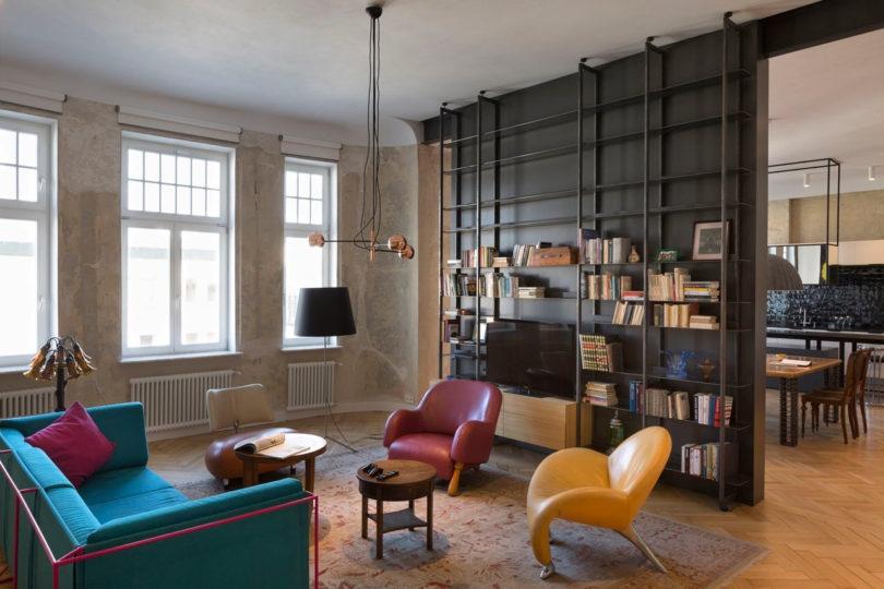 warsaw-apartment-indoor-2-810x540_01