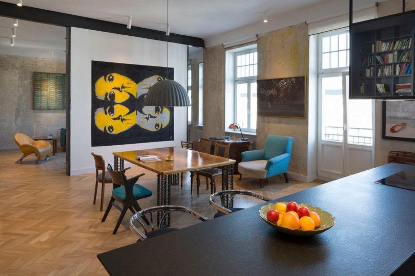 warsaw-apartment-indoor-5-810x540