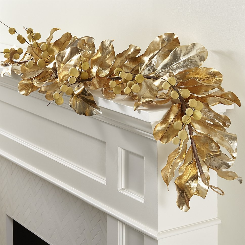 gold-garland-from-crate-barrel