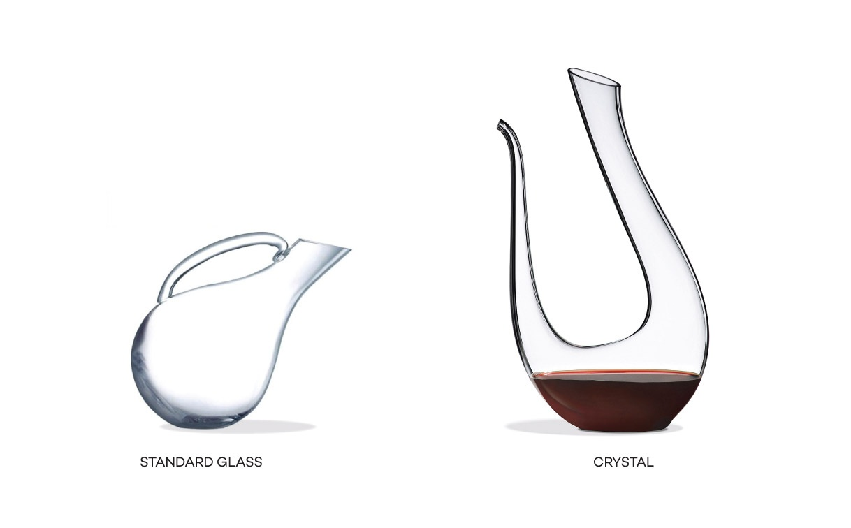 glass-vs-crystal-decanters