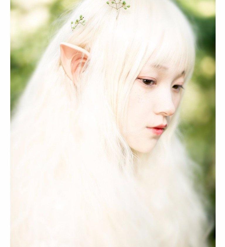 fairy-ear-shaped-earphones3