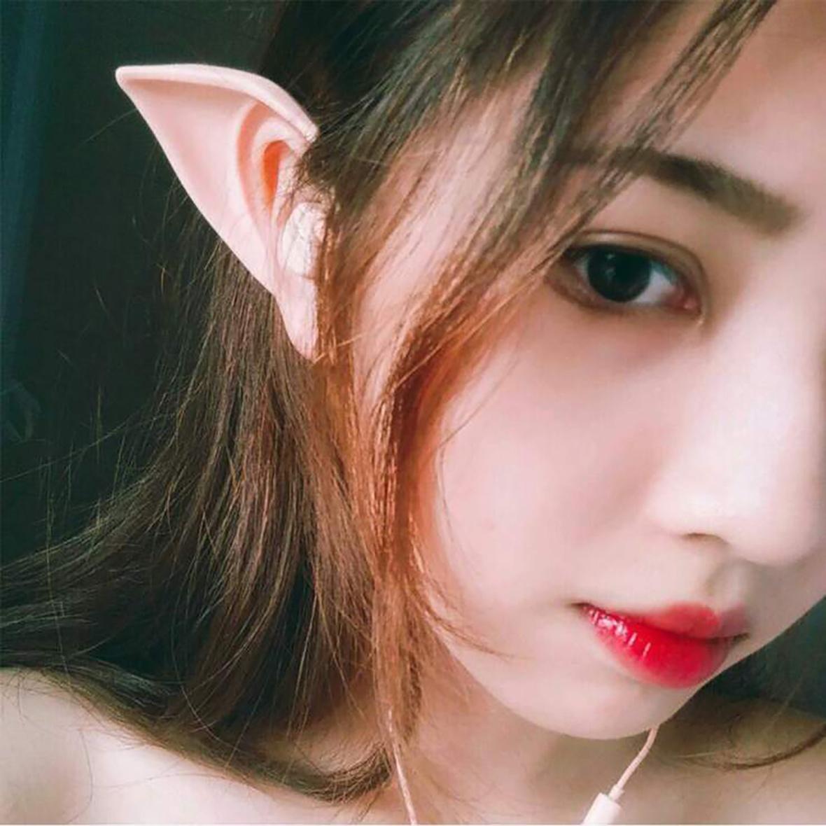 fairy-ear-shaped-earphones1