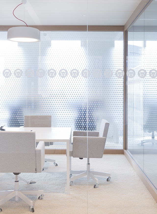 nuon-nieuwamsterdam-interieur-kantoor-heyligers-13