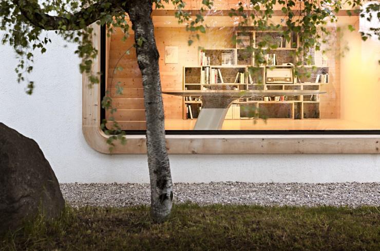 0827-messner-architects-franz-messner-17