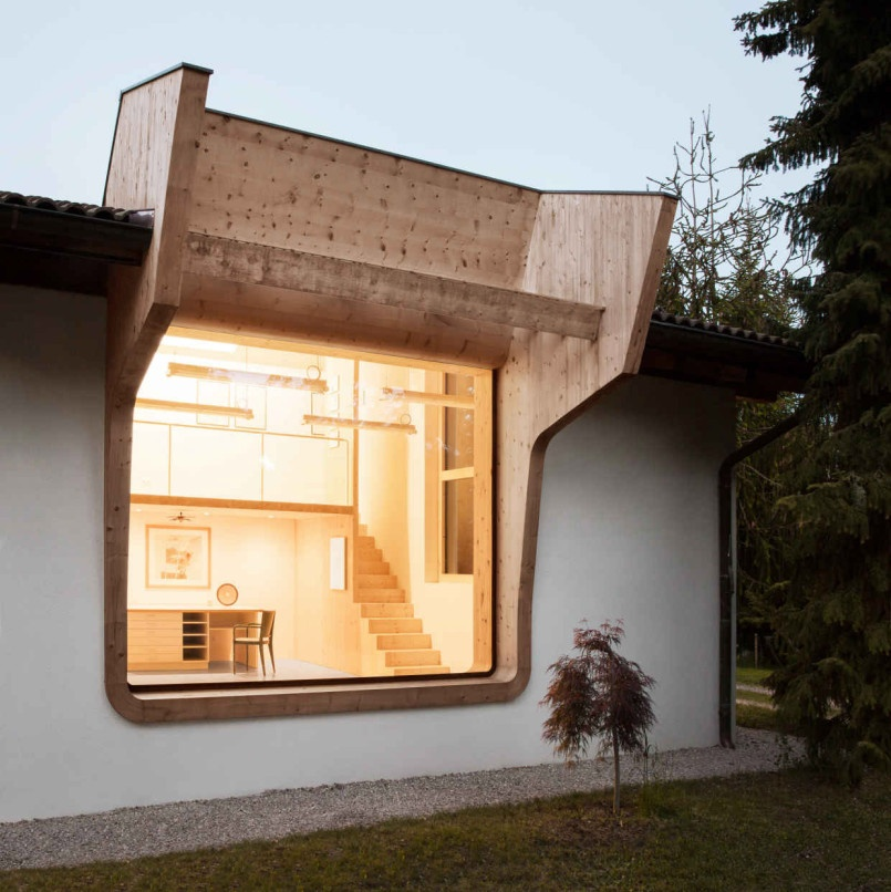 architecture-messner-01-805x806