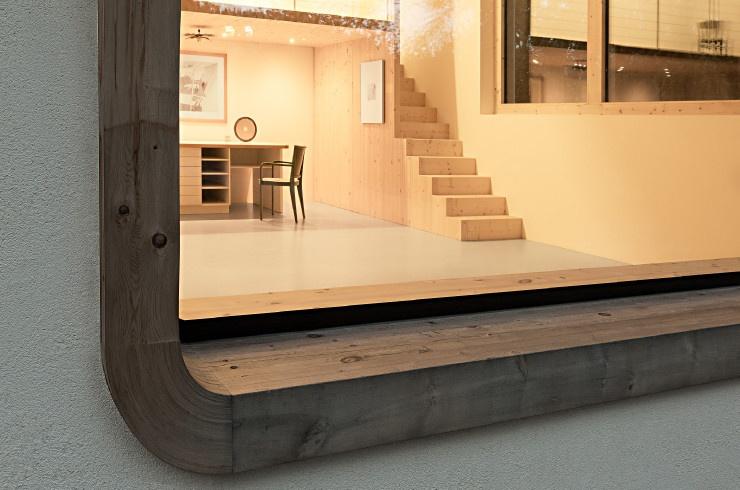 0612-messner-architects-franz-messner-18
