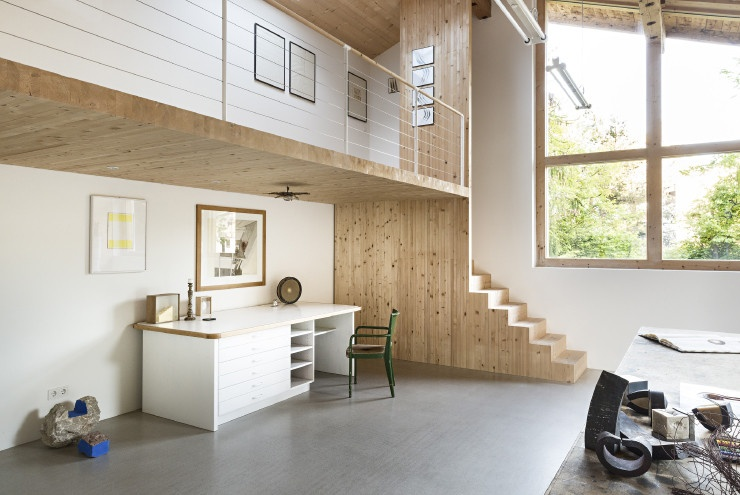 0946-messner-architects-franz-messner-14
