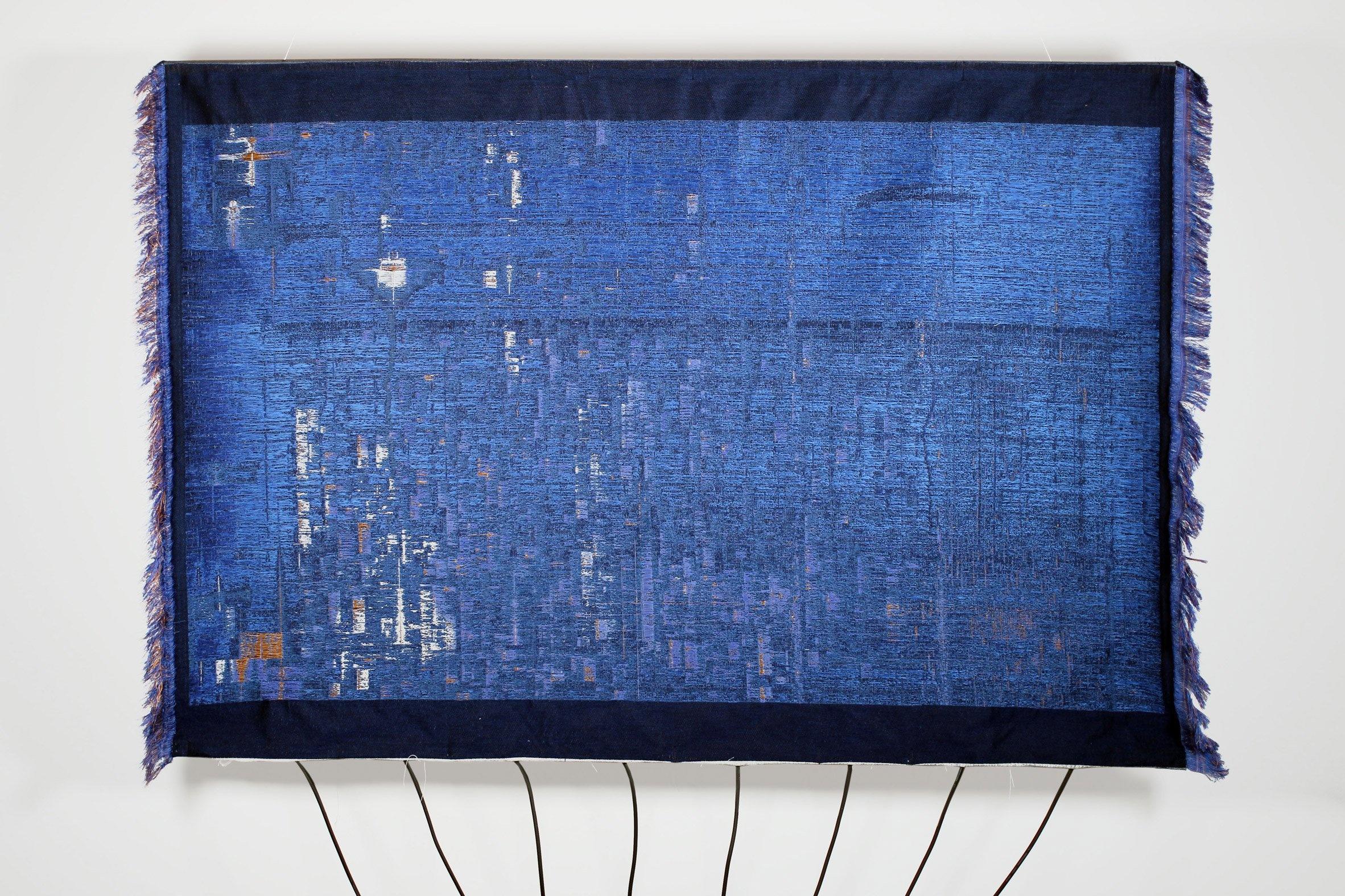 wifi-tapestry-richard-vijgen_dezeen_2364_col_4