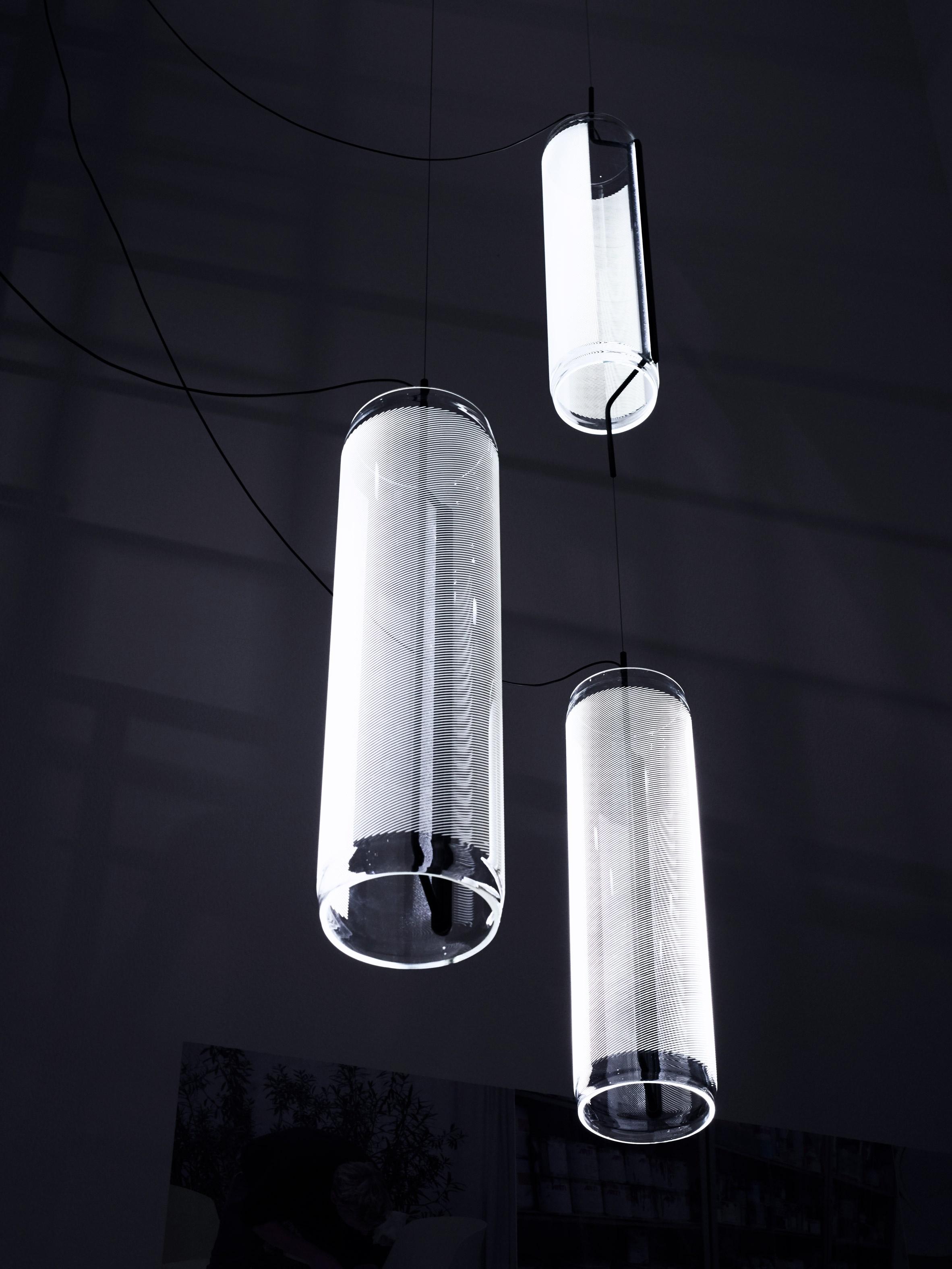 guise-stefan-diez-design-lighting-lamps_dezeen_2364_col_7