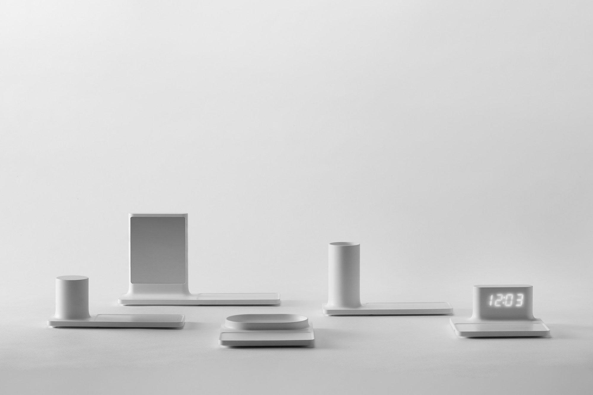 wireless-charging-furniture-3