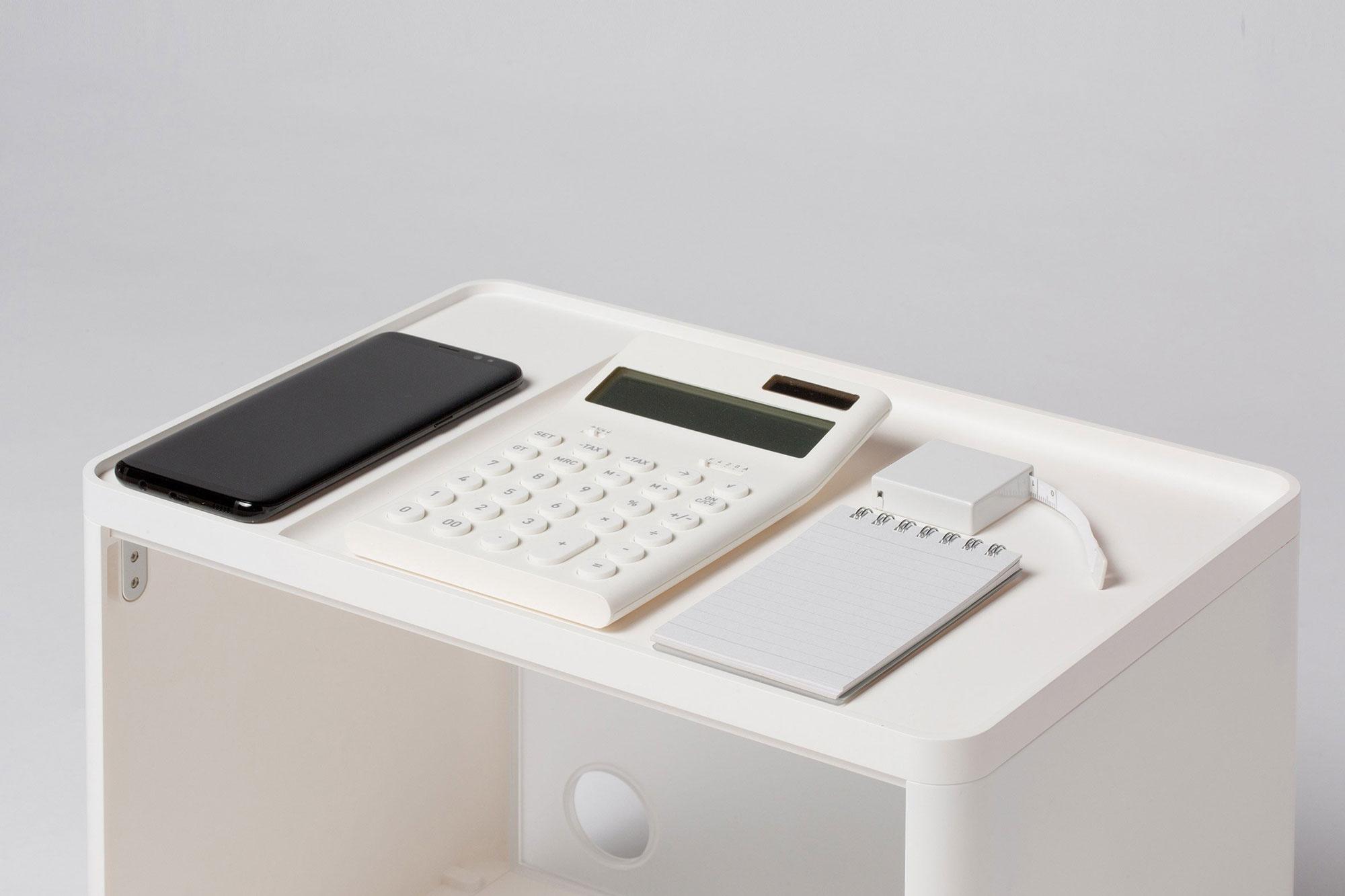 wireless-charging-furniture-4_01
