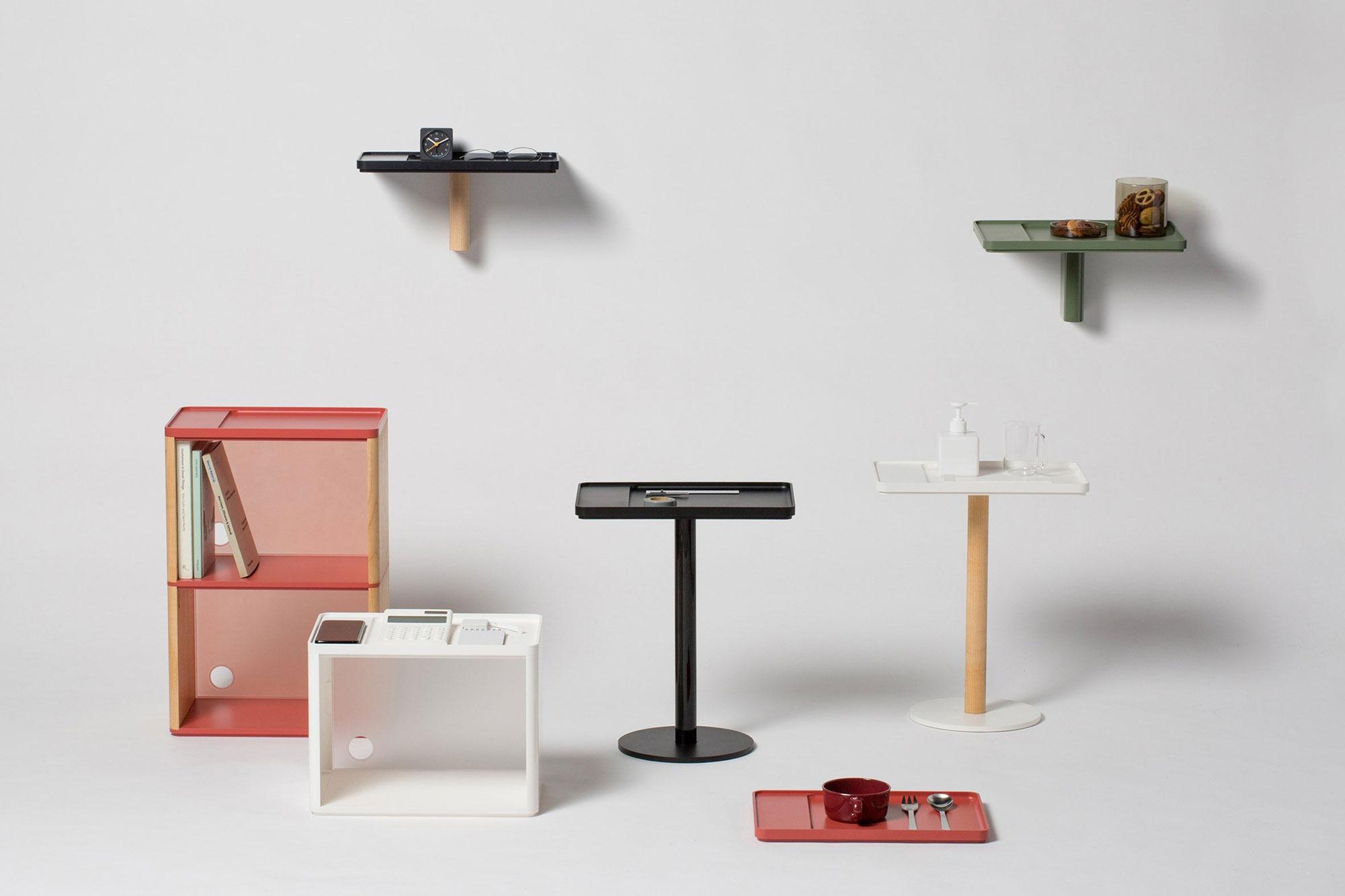 wireless-charging-furniture-2