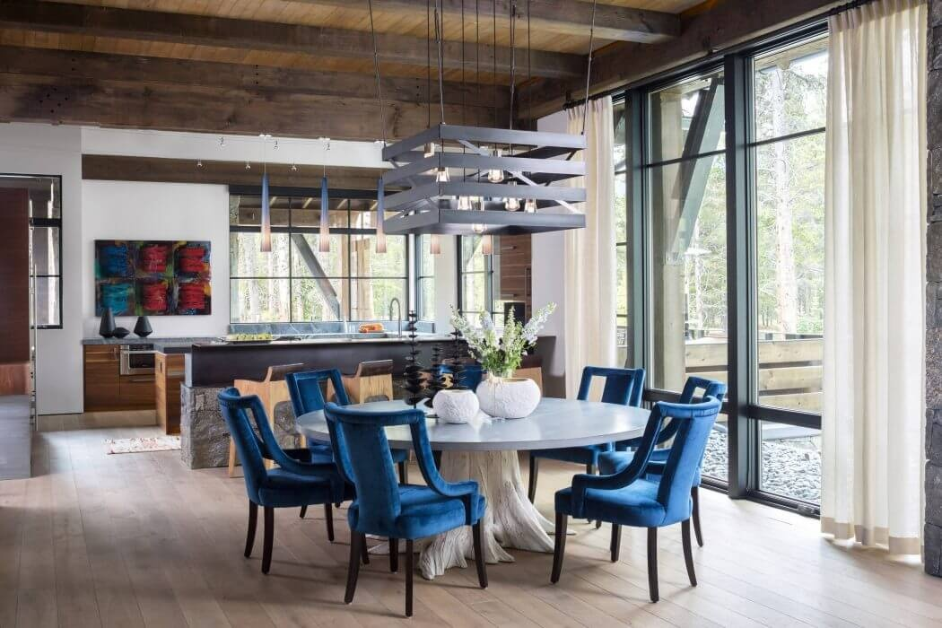 salle-a-manger-residence-secondaire-luxe